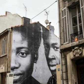 Les Inrocks - Spécial municipales : à Marseille, la Friche en voie d'intégration | La Reconversion des Friches Industrielles en Lieu Culturel et en Espace de Coworking | Scoop.it