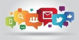 The State of Digital Marketing 2015   Marketing Darwinism   B2B Marketing and PR   Scoop.it