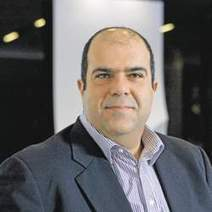 Le fondateur d' easyJet contre la commande d'Airbus - Les Échos | easyjet | Scoop.it