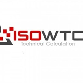 Easy to Use Thickness Insulation Calculation Software? | Thickness Calculation Calculator | Scoop.it
