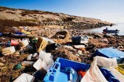 La Eurocámara exige prohibir los plásticos más dañinos para el ... - Parlamento Europeo (Comunicado de prensa)   PRL   Scoop.it