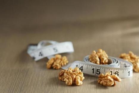 El consumo de la dieta mediterránea con calorías y rica en grasas saludables no produce un aumento de peso ... | I didn't know it was impossible.. and I did it :-) - No sabia que era imposible.. y lo hice :-) | Scoop.it