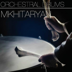 Free Soundbanks - Orchestral Drums | Music | Scoop.it