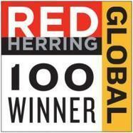 DelfMEMS announced as a winner in the 2013 Red Herring Top 100 Global award list