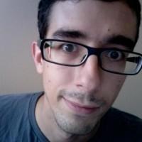 Comment créer un module pour NodeJS | Node.js | Scoop.it