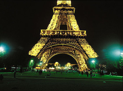 Paris France Vacation Apartment Rentals, Paris Holiday Rentals | Vacation in Paris | Vacation In Paris | Scoop.it