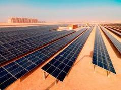 Alternative Energy and Fuel News: Soon solar will be the cheapest power everywhere | Sustainable Technologies | Scoop.it