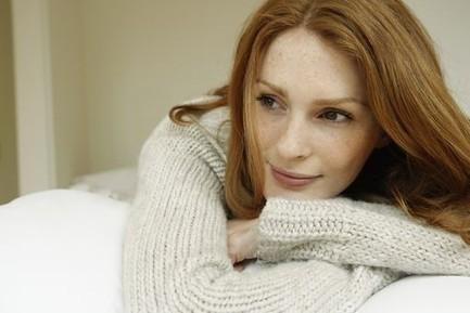 Près d'1 femme sur 10 souffre de fibromes utérins - Doctissimo | adénofibrome | Scoop.it