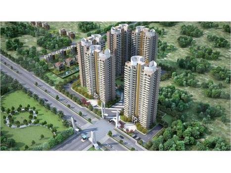 Call 9560766011 - Ramprastha Primera Subventio Scheme Gurgaon | Ramprastha Primera, Sector 37D, Gurgaon II Subvention Scheme | Scoop.it