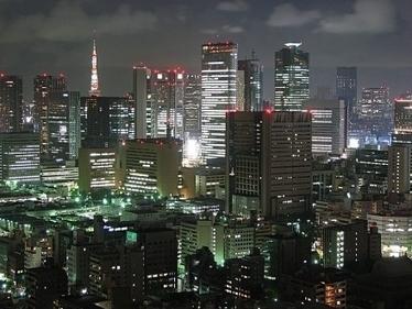 日本将建首个居室型海啸避难塔| glObserver Global Economics | glObserver Asia | Scoop.it