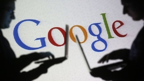 Europe plans news levy on search engines - FT.com | Business Video Directory | Scoop.it