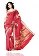 Designer Sarees - Online Latest Designer Sarees Shopping   JabongWorld   Women's Fashion   Scoop.it