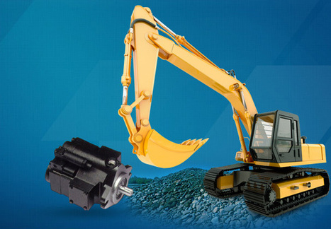 Hydraulic Suppliers in Australia | AT Hydraulics | Scoop.it