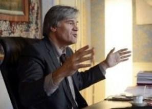 #annulation élections   Réaction d'EELV hors de France | Français à l'étranger : des élus, un ministère | Scoop.it