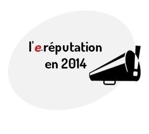 L'e-réputation : quelle(s) définition (s) ? | Les sites d'avis et e-réputation | Scoop.it