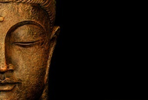 How the Buddha Solved His Marketing Problem | Copyblogger | Marketing Strategy and Business | Scoop.it