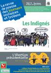 Clemi-info | Usages du numérique en classe : veille  sur les pratiques pédagogiques. | Scoop.it