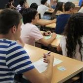 Naciones Unidas busca jóvenes españoles altamente cualificados para su bolsa de trabajo   TICs Educativas   Scoop.it