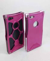 Iphone 5 Cases | premium smart phone case | Scoop.it