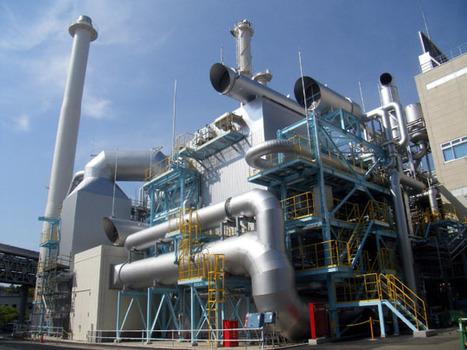 [Eng] Les industriels lorgnent sur les générateurs d'électricité autonomes | The Japan Times Online | Japon : séisme, tsunami & conséquences | Scoop.it