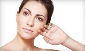 Lumera Eye Serum - Younger Looking Skin Within Days! | Lumera Eye Serum | Scoop.it