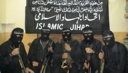 "Nigeria: Jihadists screaming ""Allahu akbar"" stormed church, started shooting everyone : Jihad Watch 