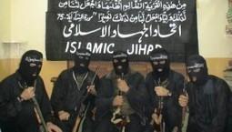 "Nigeria: Jihadists screaming ""Allahu akbar"" stormed church, started shooting everyone : Jihad Watch | ''SNIPPITS'' | Scoop.it"