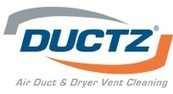 http://www.ductz.com | Home Improvement | Scoop.it