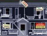 Arquitectura sostenible: esta casa es un chollo   Casa ecológica o autosuficiente.   Scoop.it