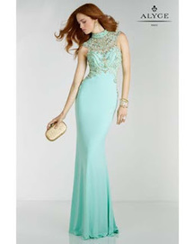 Choose the Prom Dress Online to Save Time and Money | Flares bridal + formal | Scoop.it