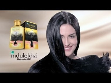 How Does Indulekha Bringha Oil Benefits Hair Growth? | Hair Care | Scoop.it