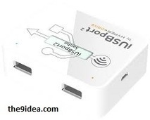 Mobile phone solutions - the9idea.com   Technology News   Scoop.it
