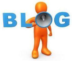 Augmenter le trafic de son blog   Actualités Référencement Page 1   Scoop.it