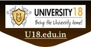 How to choose PG-courses after graduation - U18   Online MBA Courses   Scoop.it