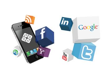 Digital Marketing for Ecommerce Websites | Social Media Marketing | Scoop.it