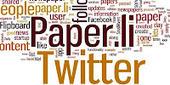 "My ""Paperless"" Classroom: Sifting Social Media, Using Paper.Li | All Things Paper.li | Scoop.it"