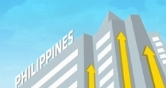 IT Offshoring in Philippines Climbed Up According to Tholons Ranking | Outsourcing-Philippines | Scoop.it