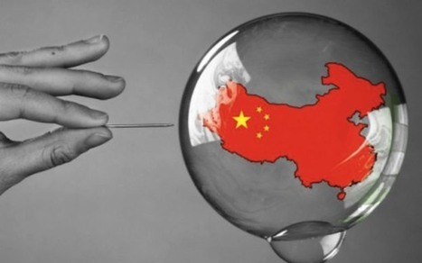"Forget the ""made in China"" cliché, innovation is in China 