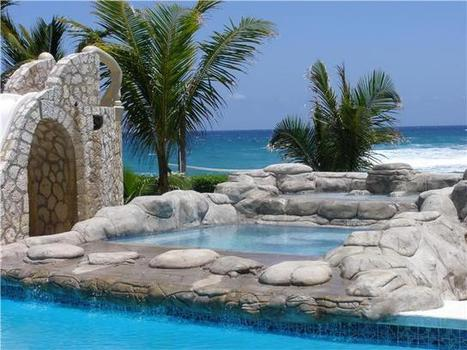 TOP 25 Selling Vacation Rentals in Jamaica | Cottages Overview - PARADISE VILLA SUR MER | Scoop.it