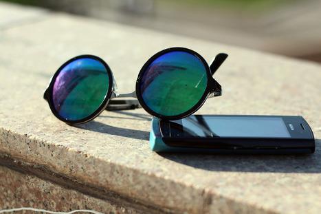 Las 5 mejores redes sociales para viajeros que no conocías | Creatividad y Comunicación 2.0 | Scoop.it