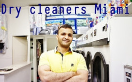 How effectively dry cleaning works for your clothes? | Dry cleaners | Scoop.it