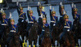 Russian horsemen to perform at Windsor show | Carriage Driving Radio Show | Scoop.it