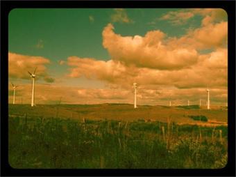 Energia eólica: capacidade instalada no Brasil alcançará 4 GW em 2021 | ProAmbiente | Scoop.it