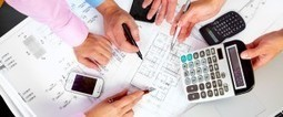 Tax man improves online access for SMBs | Canada Today | Scoop.it