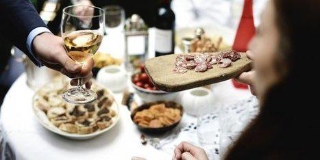 VizEat, la start-up parisienne qui veut devenir le Airbnb de la table d'hôtes   Bretagne Actualités Tourisme   Scoop.it