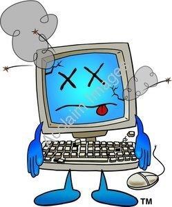 Software de gestión de mantenimiento y reparación | software de MANTENIMIENTO | Scoop.it