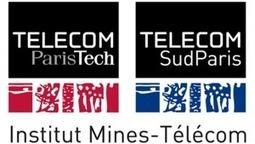 Télécom ParisTech et Télécom SudParis envisagent leur fusion   Veille actualités : Recherche et Enseignement supérieur   Scoop.it