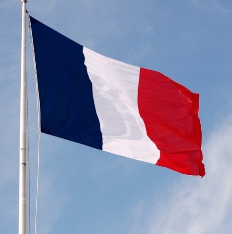 Wine recognised as part of French cultural heritage | The Wine & Spirits Market | Scoop.it