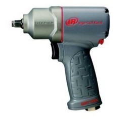 Ingersoll Rand 2115TiMAX 3/8 Impact Wrench Review | Best Air Impact Wrench | Scoop.it