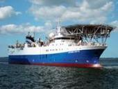 Dolphin awarded additional North Sea 4D seismic contracts for 2014 - ScandOil | Geology | Scoop.it